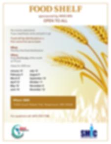 Food shelf Flyer_2020_12.02.19.png