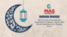 Ramadan2019Announcement.png