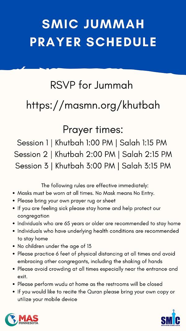 SMIC Jummah Prayer Schedule.png