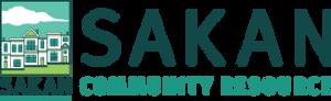 SakanCR.png