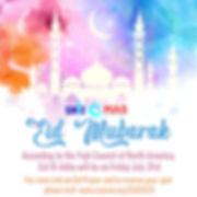 Eid_ul-Adha2020.jpeg