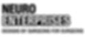 NeurEnterprises-logo.png