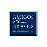 AmigosBravos_edited.jpg