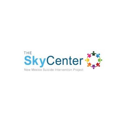 TheSkyCenter_edited.jpg