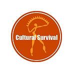 culturalsurvival.jpg