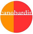 canobardin_Logo.png