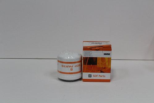 Filter 10n/35BAR