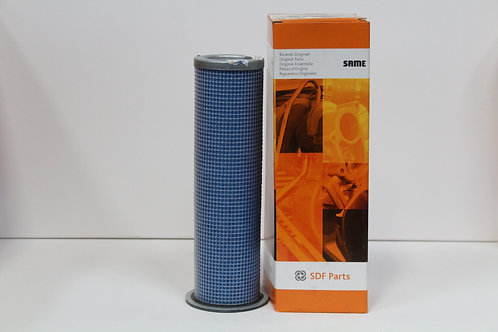Air Filter Element INT