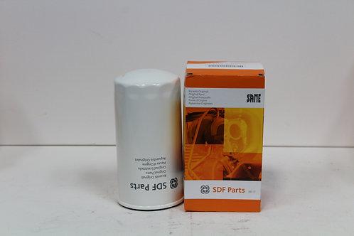 Element Oil Filter IDR