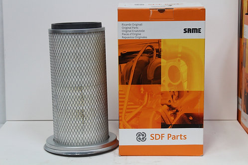 EX Air Filter Element