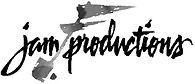 Jam Productions BW.jpg