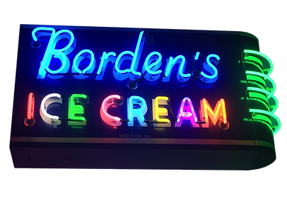 IceCreamSign.png