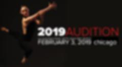 2019AuditionWebGraphic - V2.png