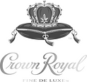 Crown Royal Deluxe Logo Lockup Gold.png
