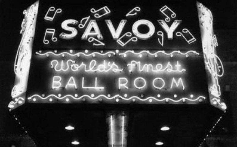 Interesting-and-Fun-Facts-about-Savoy-Ba