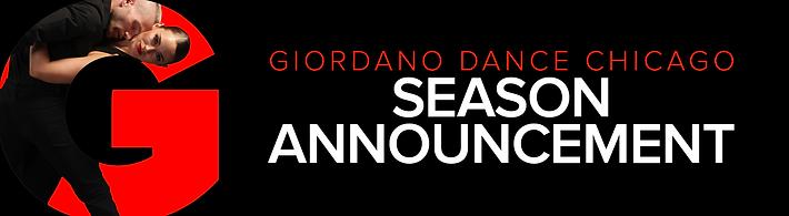 2020-Season-Announcement.png