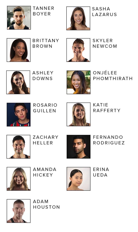 2021 Dancers (1).png
