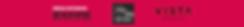 2019FashionShow - Sponsors.png
