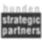 HundenStrategicPartners - Logo.png