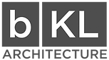 BKL_Architecture_logo.png