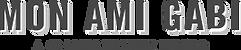 mon-ami-logo-white.png