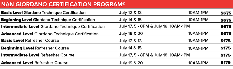 NGCP Pricing-July2021.png