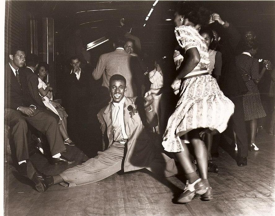 dancers-at-the-savoy-ballroom.jpeg