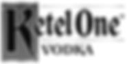 Ketel One Vodka logo.png