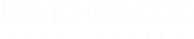 RavenswoodEC_logo-PMS-onecolorW.png