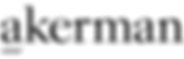 AkermanLLP - Logo.png