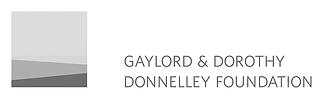 GDDF_Logo_Digital-bw.png