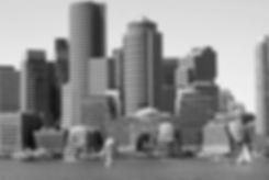 boston_water_front_city.jpg