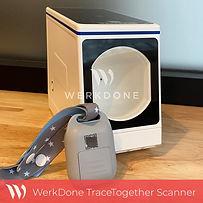 WerkDone TraceTogether Scanner Pic.jpeg