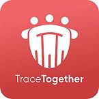 Trace Together.jpg