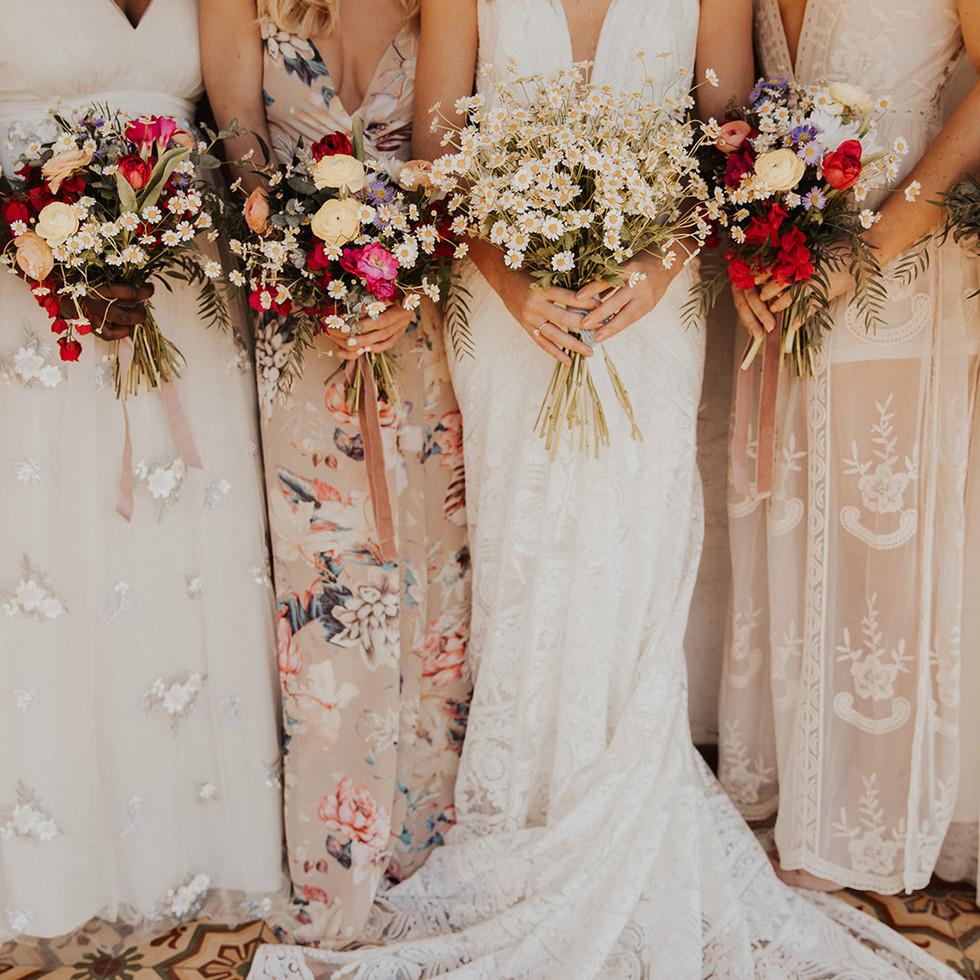 san_clemente_wedding_(332_of_1154).jpg