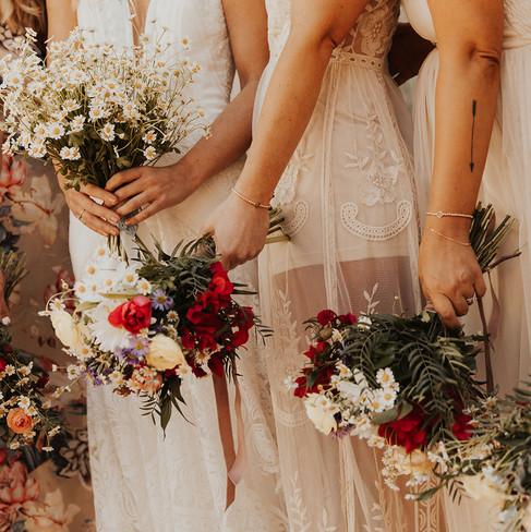 san_clemente_wedding_(373_of_1154).jpg