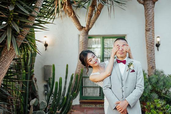 suen_wedding_0234.jpg