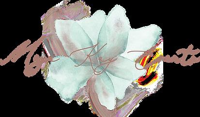 Miya_Kay_Events_Logo.png