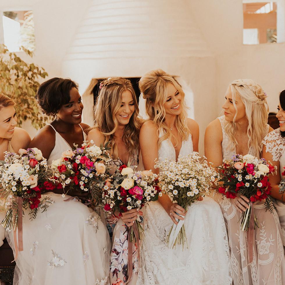 san_clemente_wedding_(296_of_1154).jpg