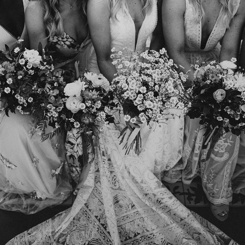 san_clemente_wedding_(287_of_1154).jpg