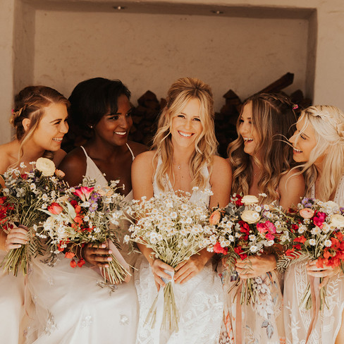 san_clemente_wedding_(317_of_1154).jpg