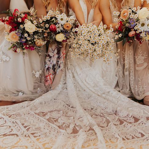 san_clemente_wedding_(301_of_1154).jpg
