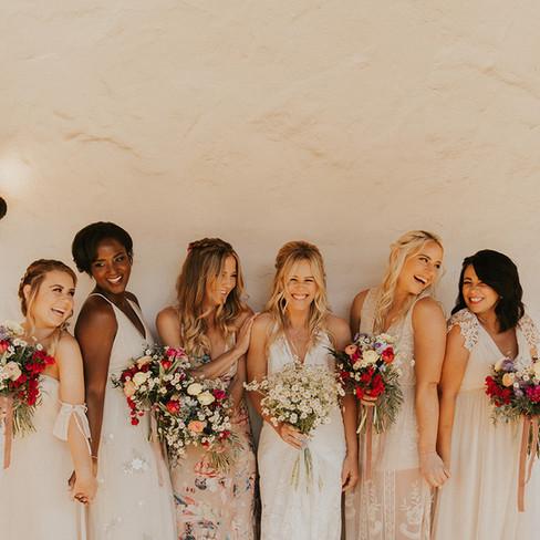san_clemente_wedding_(351_of_1154).jpg