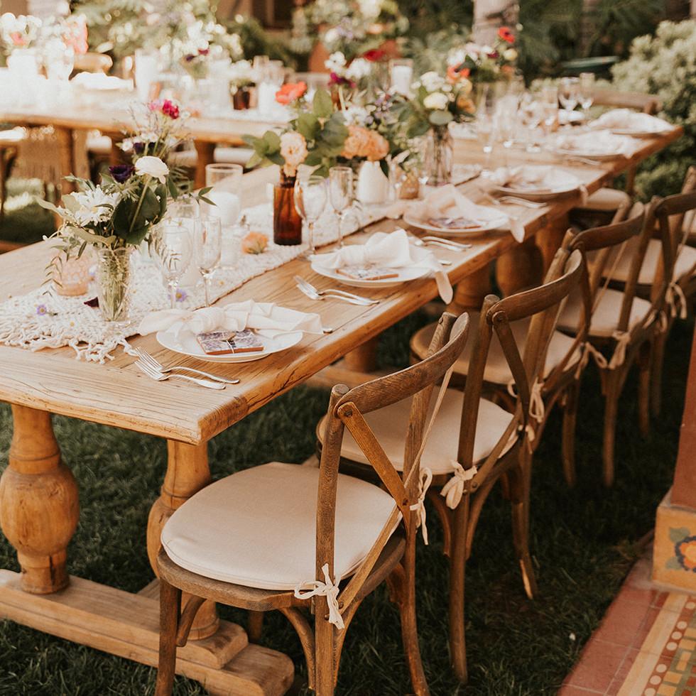 san_clemente_wedding_(678_of_1154).jpg