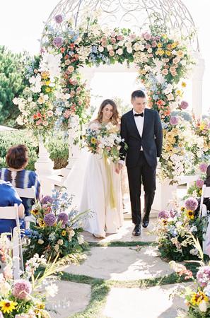 Andrew_Sarina_Ceremony-66_websize.jpg