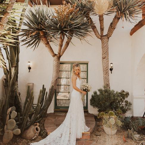 san_clemente_wedding_(233_of_1154).jpg