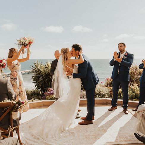 san_clemente_wedding_(591_of_1154).jpg
