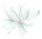 Sage&Taupe_Flower.png