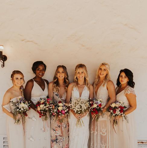 san_clemente_wedding_(331_of_1154).jpg