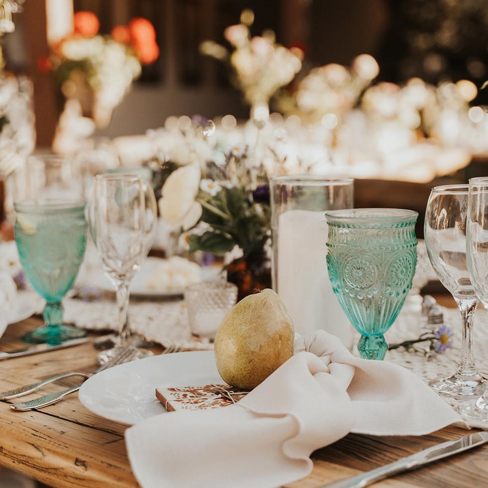 san_clemente_wedding_(753_of_1154).jpg